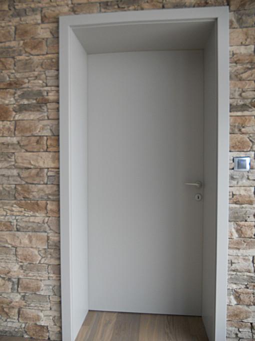 dvere001