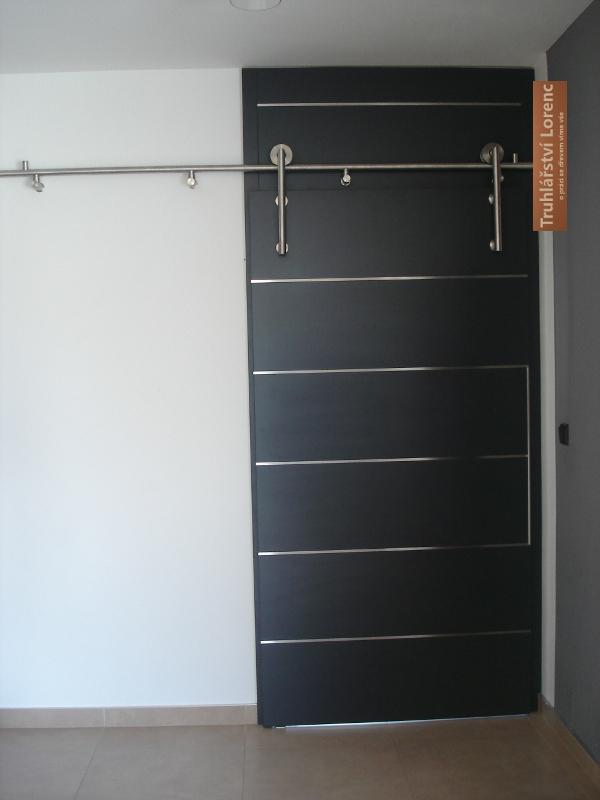 dvere005
