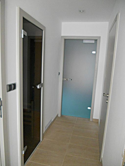 dvere008