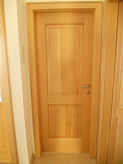 dvere010