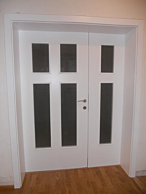 dvere011