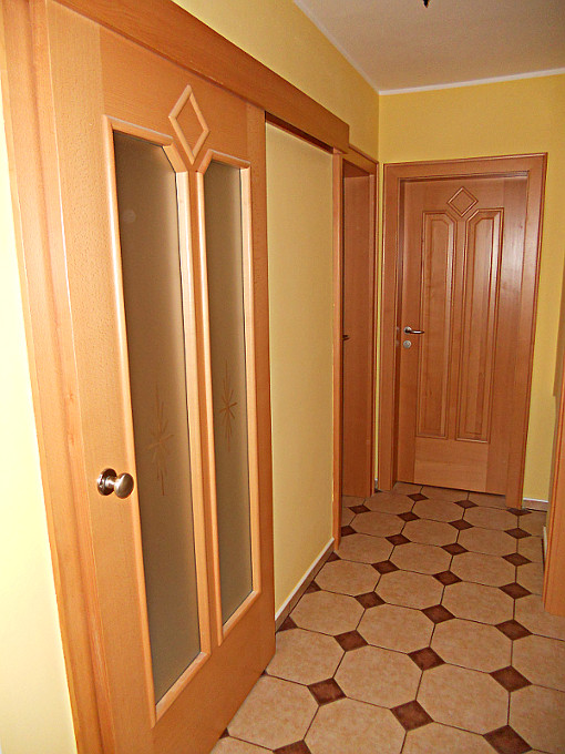 dvere012