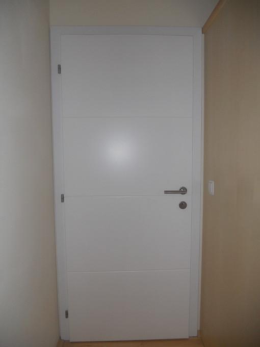 dvere013