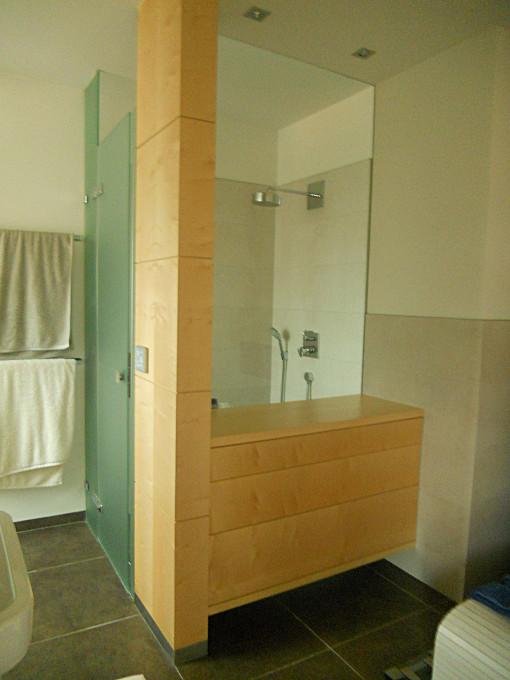 koupel003