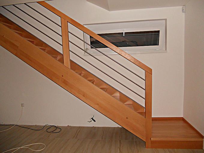 schody001