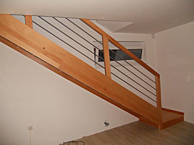 schody002