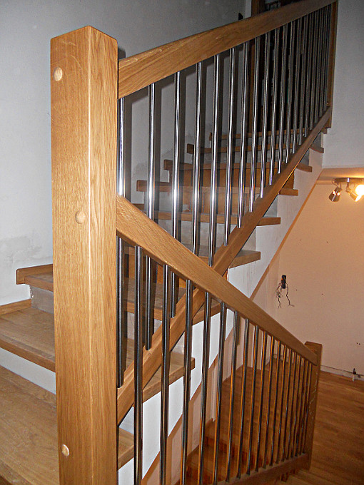 schody005