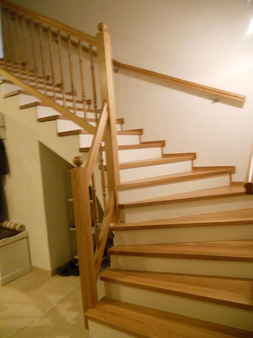 schody011