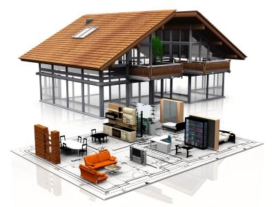 interior_house